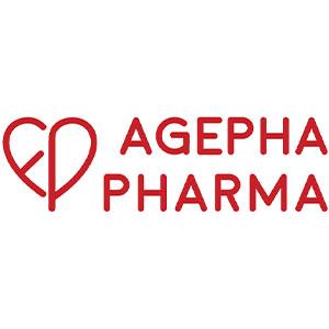 AGEPHA Pharma