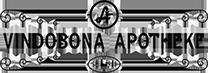 Logo Vindobona Apotheke