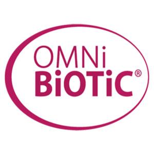 OMNi-BiOTiC